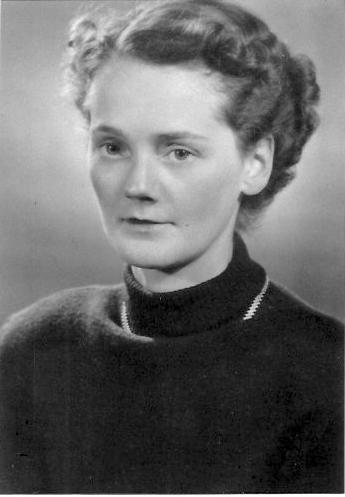 EstherQuinn
