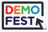 demofestlogo